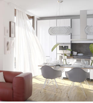 2 bed Apartment for sale in Mitte, Berlin, 10115...