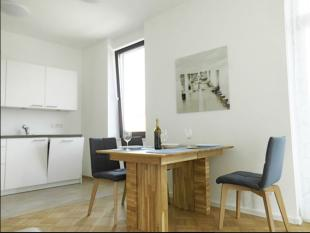 Apartment in Friedrichshain, Berlin...