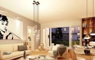 4 bed Apartment in Rungestrasse, Berlin...