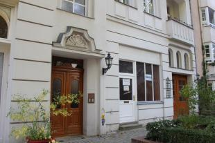 Apartment for sale in Schoneberg, Berlin...
