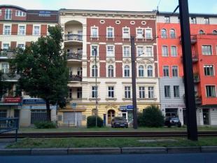 Studio apartment in Prenzlauer Alle, Berlin...