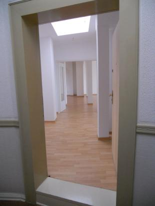 3 bed Apartment for sale in Unit 9, Menzelstrasse...