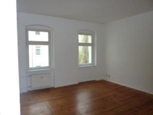 Apartment for sale in Prenzlauer Allee 36...