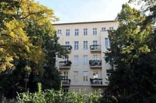 3 bed Apartment in Kreuzberg, Berlin...