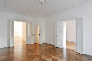 1 bedroom Apartment for sale in Yorckstrasse, Berlin...