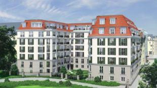 Apartment for sale in Klosterstrasse, Berlin...