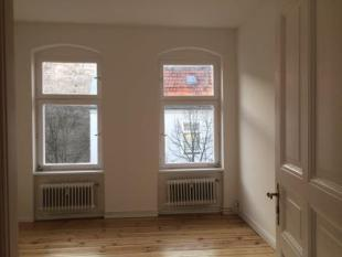 1 bedroom Apartment in Bruchsaler Strasse...