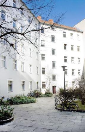 Apartment for sale in Bruchsaler Strasse...