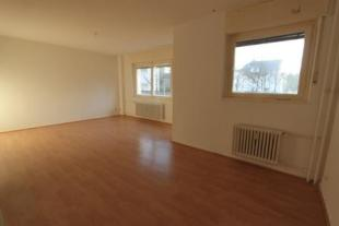 Apartment for sale in Margaretenstr., Berlin...