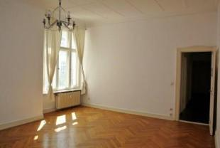Apartment in Bismarckstrasse, Berlin...