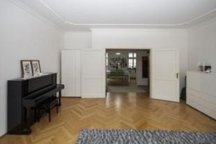 Apartment for sale in Scharnhorststrasse...