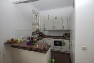 Apartment for sale in Scharnhorststrasse...