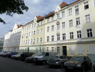 Block of Apartments in Berlin, Berlin, 13629 for sale
