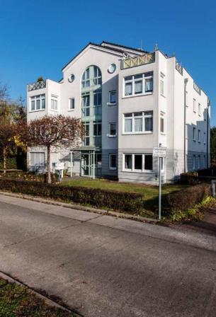 Block of Apartments for sale in Berlin, Berlin, 13156...