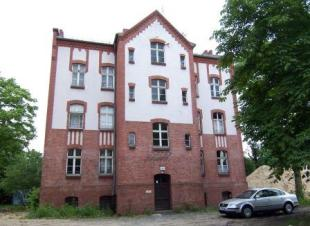 Köpenick Block of Apartments for sale