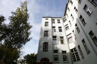 2 bed Apartment in Wilmersdorf, Berlin...