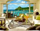 property for sale in Landings Beachfront 2 Bed Apartment B1 11 - St.Lucia, Rodney Bay