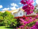 property for sale in 12, The Anchorage - St.Lucia, Rodney Bay