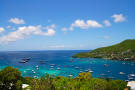 property for sale in Admiralty Bay Property - Bequia, Mount Pleasant
