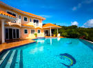 property for sale in Villa Las Palmas - St.Lucia, Cap Estate