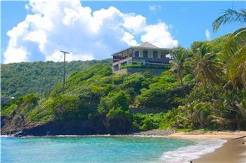 property for sale in Jamdown - Bequia, Crown Point