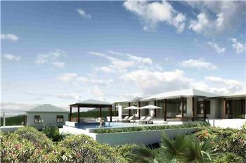 property for sale in Rocky Bay Estate - Plot 12, Mount Pleasant