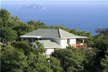 property for sale in Iguana Rock - Bequia, Mount Pleasant