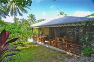 property for sale in Friendship Bay Cottage, French Cottage  - Bequia REDUCED, Friendship Bay