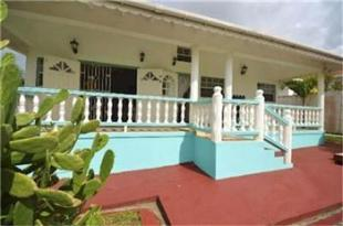 property for sale in Biabou House  - St.Vincent, Near Kingstown