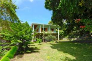 property for sale in The Green House, Friendship Bay