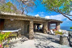 property for sale in Moonrise - Bequia, Moonhole