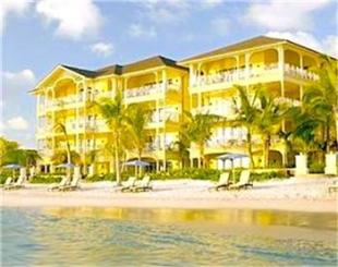 property for sale in The Landings Harbourfront 2 Bed Apartment H6 G1 - St.Lucia, Rodney Bay