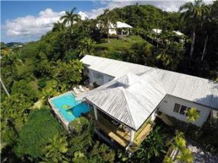 3 bedroom home for sale in Butterfly Beach House -...