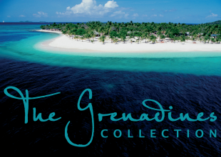 Grenadine Islands Villas, The Grenadines Collectionbranch details