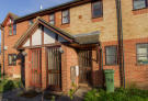 Maisonette to rent in Pennycress Way...