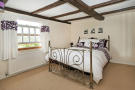 3 bed Detached property for sale in Old Loose Hill, Loose...
