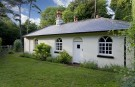 3 bed Cottage for sale in Little Lodge  Church...