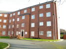 Apartment to rent in Lathom Court, Huyton...