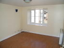 2 bedroom Apartment in Mill Meadow...