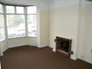 2 bed Terraced home to rent in High Street...