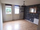 Lounge / Bedroom 2