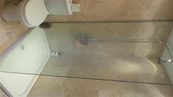 Ensuite Bathroom Winnipeg 4 bedroom detached house for sale in winnipeg close, blackburn, bb2
