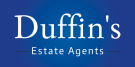 Duffin's, Blackburn branch logo