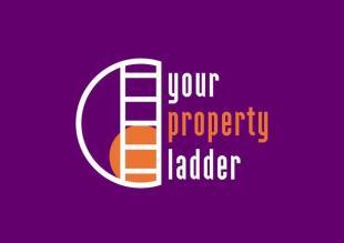 Your Property Ladder, Ripley - Salesbranch details