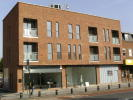 2 bedroom new Flat to rent in Romford Road, London, E12