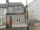 2 bed Flat to rent in Barrington Road, London...