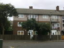 2 bed Ground Maisonette in St. Pauls Drive, London...