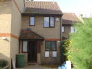 End of Terrace property in Macarthur Close, London...