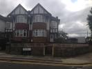 3 bedroom semi detached house in Pasteur Gardens, London...