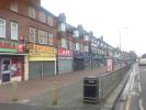 property for sale in Longbridge Road,